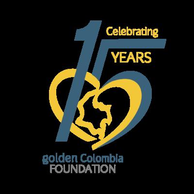 golden-colombia-15-años