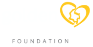 Golden Colombia